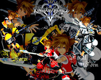 Sora__s_forms_kingdom_hearts_